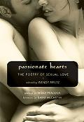 Passionate Hearts The Poetry of Sexual Love