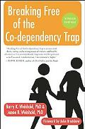 Breaking Free from the Co-Dependency Trap