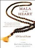 Mala of the Heart: 108 Sacred Poems