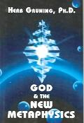 God and the New Metaphysics