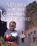 Prayer for the Children of Zimbabwe