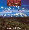 Songs Of Nature Meditations In Psalms