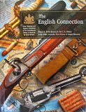 The English Connection