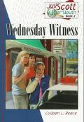 Wednesday Witness
