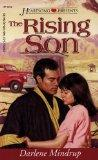 The Rising Son (United We Stand, Book 2) (Heartsong Presents #243)