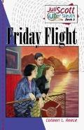 Friday Flight