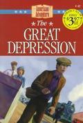 Great Depression, Vol. 42