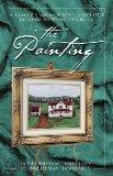 The Painting: Where the Heart Is/New Beginnings/Turbulent Times/Going Home Again (Inspiratio...
