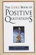 Little Book of Positive Quotations