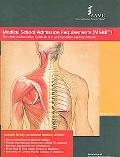 Medical School Admission Requirements (MSAR) 2010-2011: The Most Authoritative Guide to U.S....