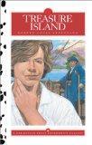 Treasure Island (Dalmatian Press Adapted Classic)