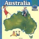 Australia (Countries)