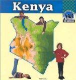 Kenya (Countries)