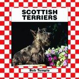 Scottish Terriers (Dogs Set III)