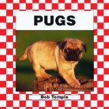 Pugs (Dogs Set III)