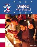 United We Stand The War on Terrorism