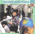 Hmong Americans