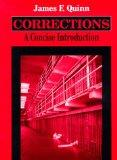 Corrections: A Concise Introduction