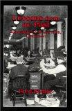 Lessons from the Past: Journalists' Lives and Work, 1850-1950