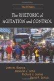 The Rhetoric of Agitation and Control