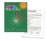 Writing Grade 6 (McGraw-Hill Learning Materials Spectrum)
