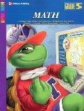Spectrum Math, Grade 5 (McGraw-Hill Learning Materials Spectrum)
