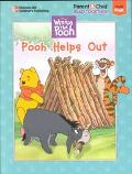 Disney's Winnie the Pooh Pooh Helps Out