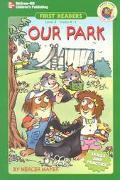 Our Park