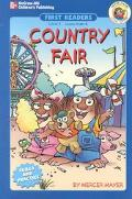 Country Fair Level 1