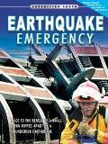Earthquake Emergency