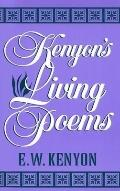 Kenyon's Living Poems