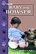 Your Baby And Bowser