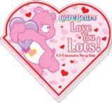 Care Bears: Love You Lots