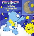 Care Bears Lullaby