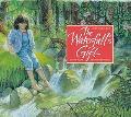 Waterfall's Gift