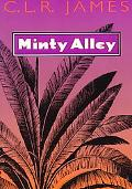 Minty Alley