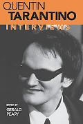 Quentin Tarantino Interviews
