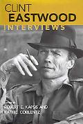 Clint Eastwood Interviews