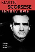 Martin Scorsese Interviews
