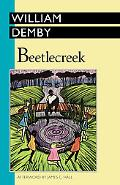 Beetlecreek