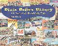 Dixie Before Disney 100 Years of Roadside Fun