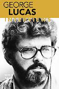 George Lucas Interviews
