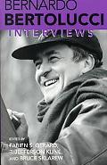 Bernardo Bertolucci, Interviews Interviews
