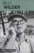 Billy Wilder Interviews