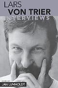 Lars Von Trier Interviews