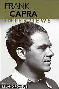 Frank Capra Interviews
