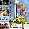 Florida's Miracle Strip From Redneck Riviera to Emerald Coast