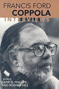 Francis Ford Coppola Interviews