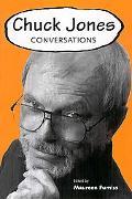 Chuck Jones Conversations