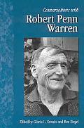 Conversations with Robert Penn Warren